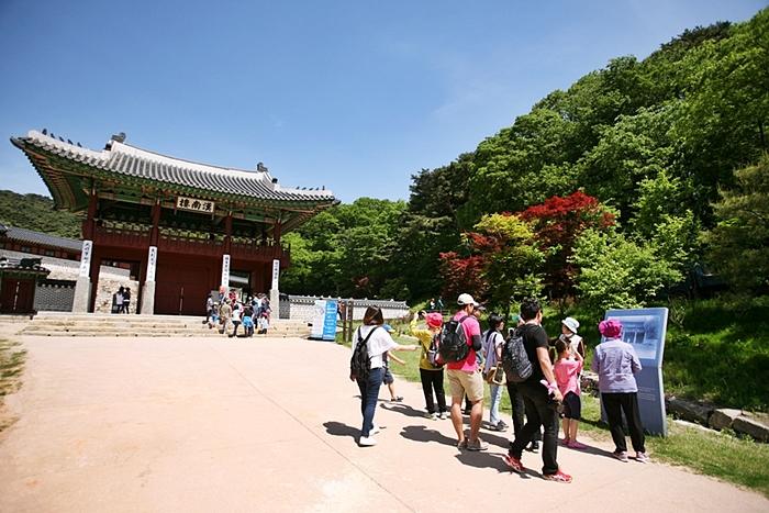 남한산성투어001