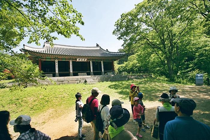 남한산성투어004