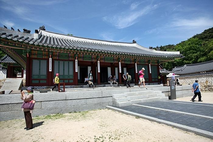 남한산성투어006