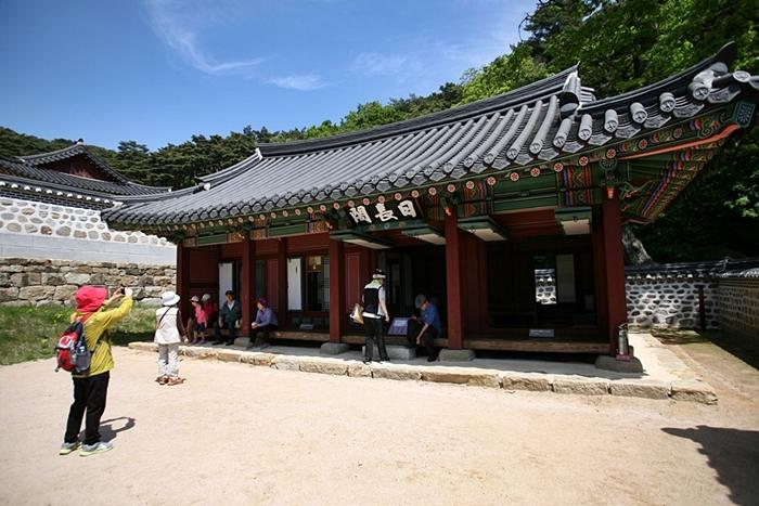 남한산성투어007