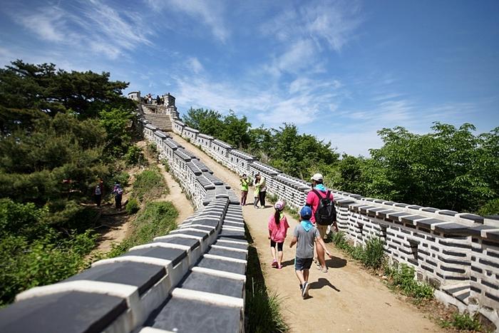 남한산성투어017