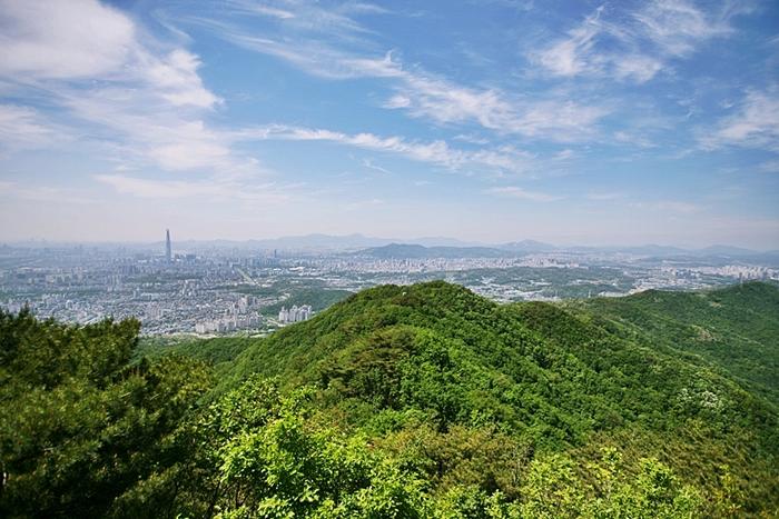 남한산성투어018
