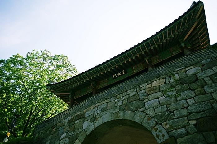 남한산성투어021