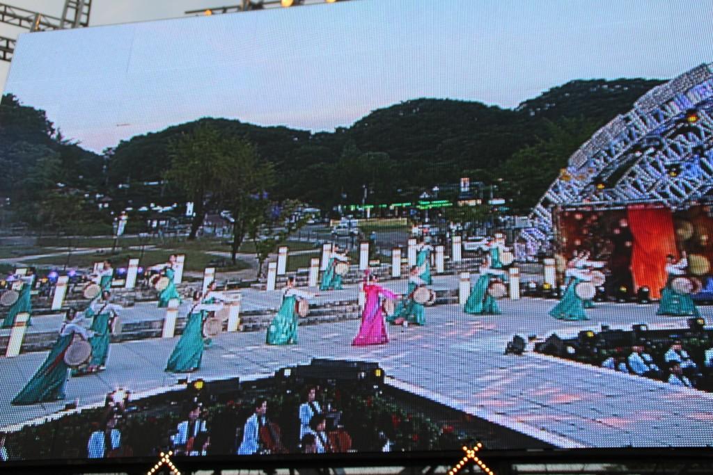 남한산성 열린음악회 010