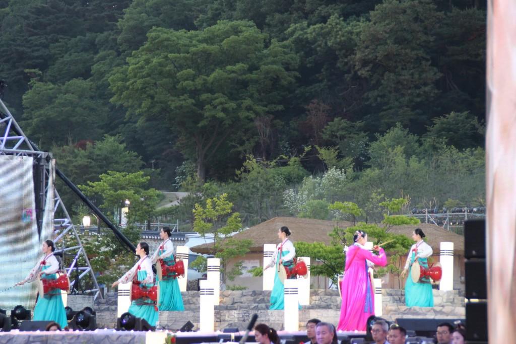 남한산성 열린음악회 011