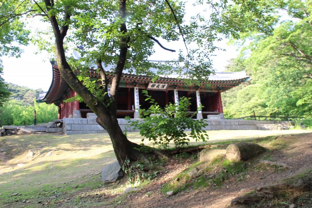 남한산성 열린음악회 021