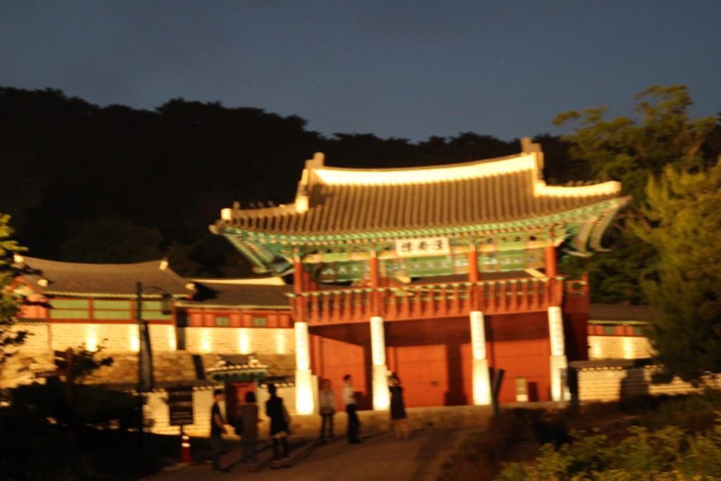 남한산성 열린음악회 049