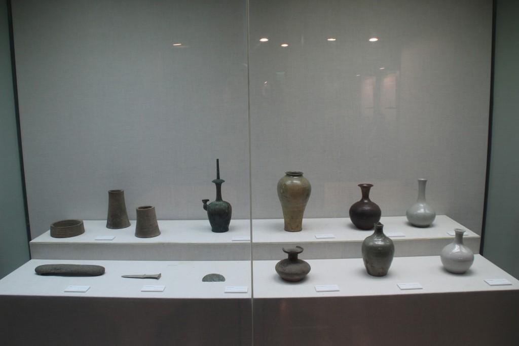 양평산나물축제,들꽃수목원,농업박물관,양평군립미술관 119