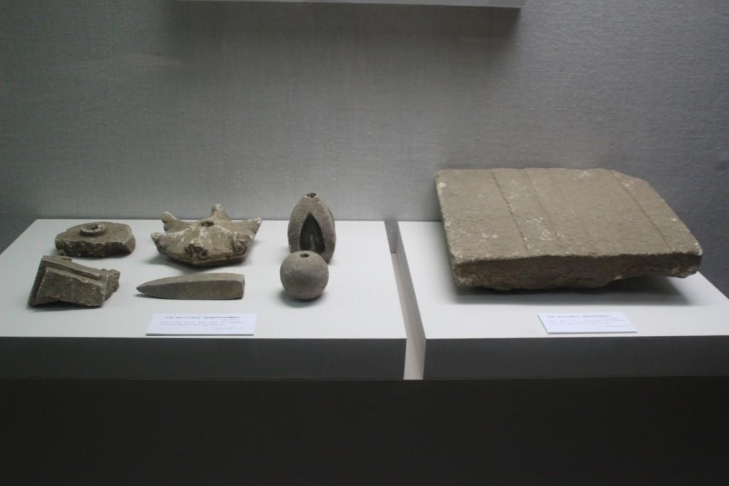 양평산나물축제,들꽃수목원,농업박물관,양평군립미술관 120