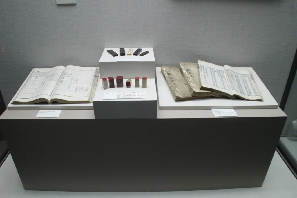 양평산나물축제,들꽃수목원,농업박물관,양평군립미술관 130