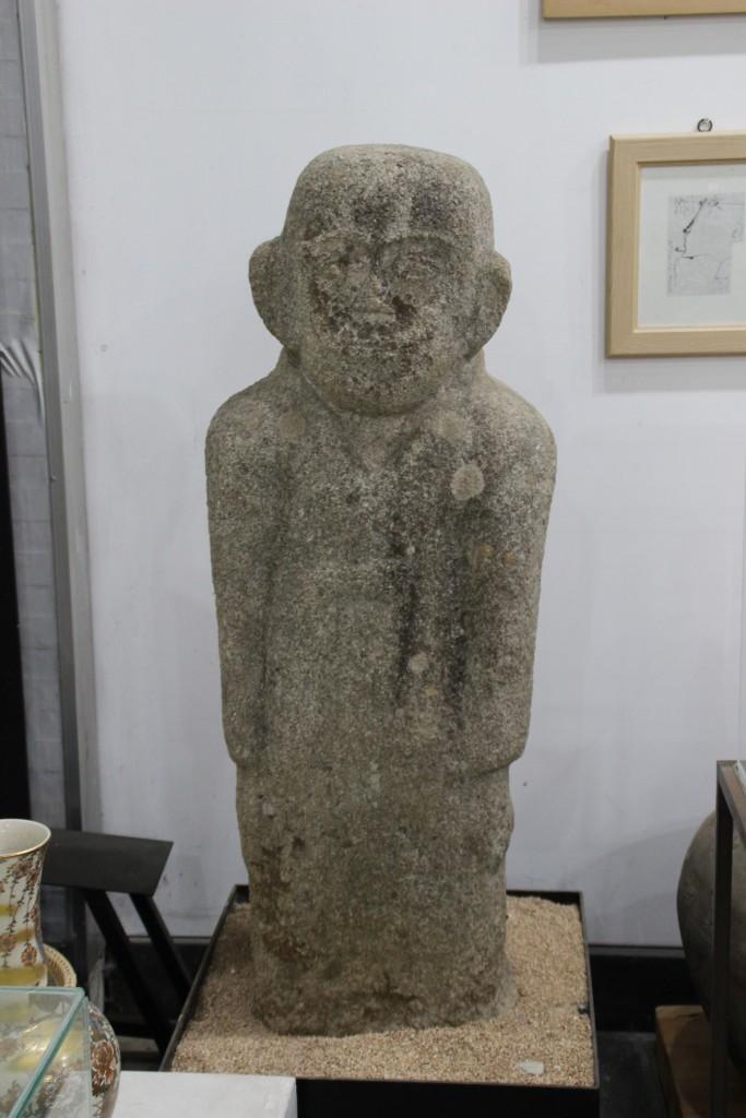경안천,백자도요지,얼굴박물관 분원초등학교,구산성당,습지하류 473