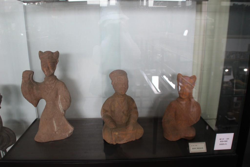 경안천,백자도요지,얼굴박물관 분원초등학교,구산성당,습지하류 487