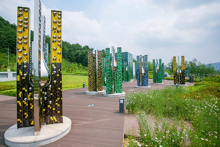 민주화운동기념공원004