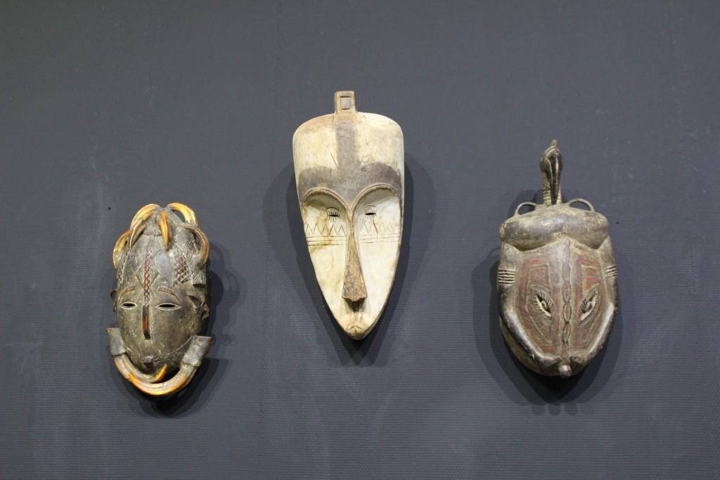 세미원,두메향기,양평미술관,복고이야기,두물머리 423