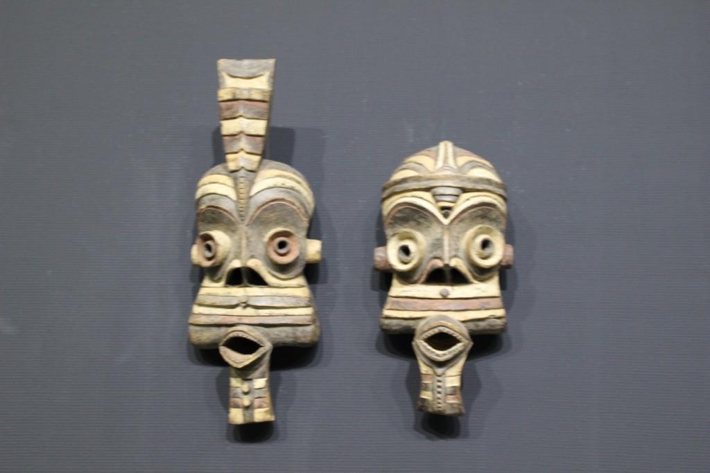 세미원,두메향기,양평미술관,복고이야기,두물머리 424
