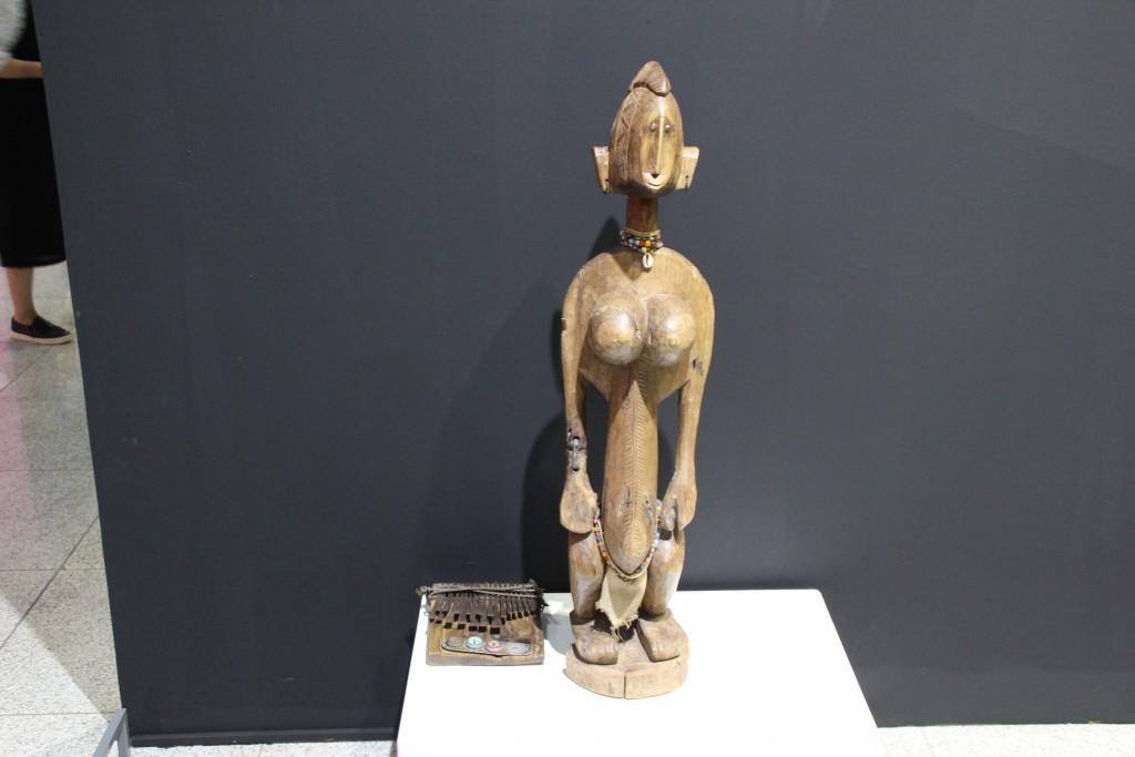 세미원,두메향기,양평미술관,복고이야기,두물머리 522