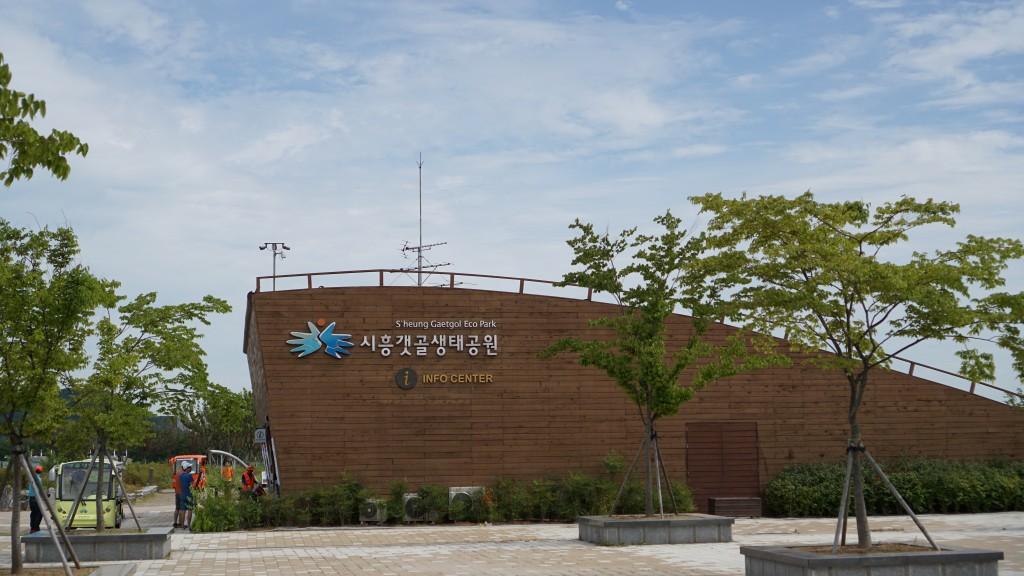 DSC01691