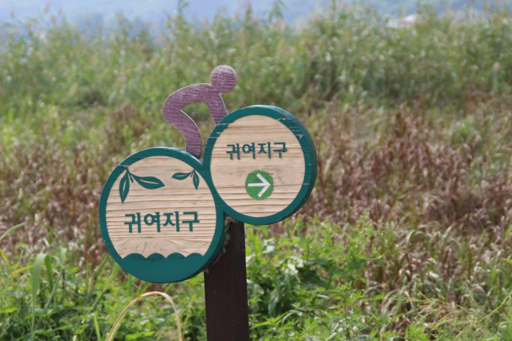 도자기,물안개공원,우렁이살 110