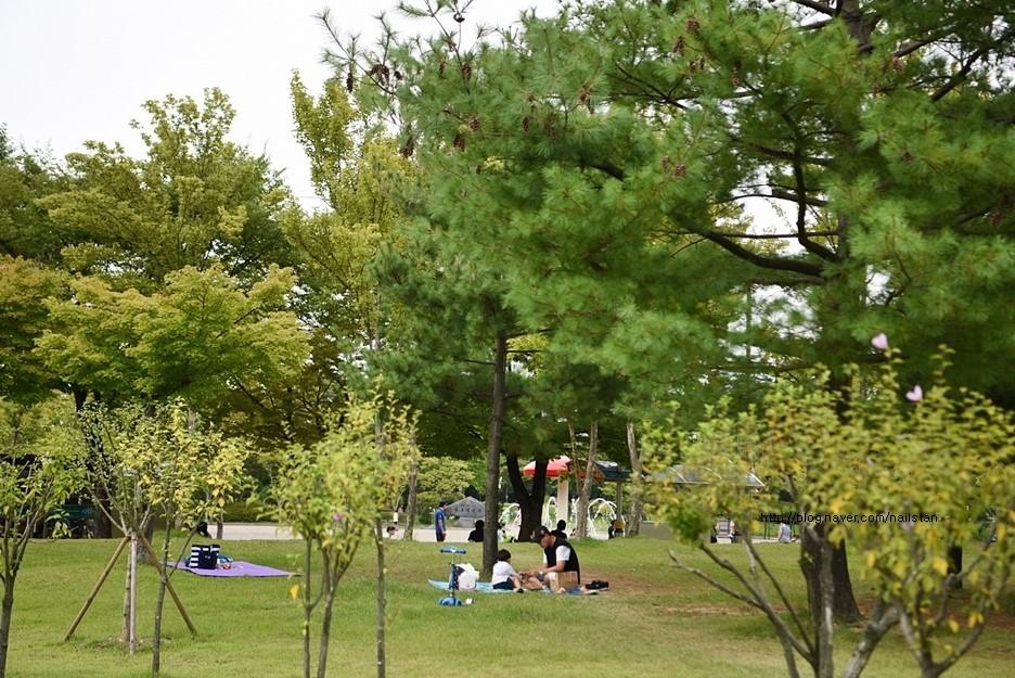 만석공원9