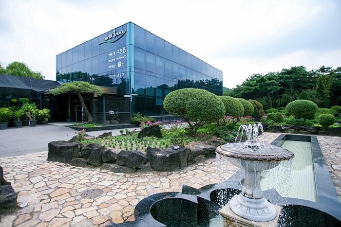 벽초지문화수목원 012