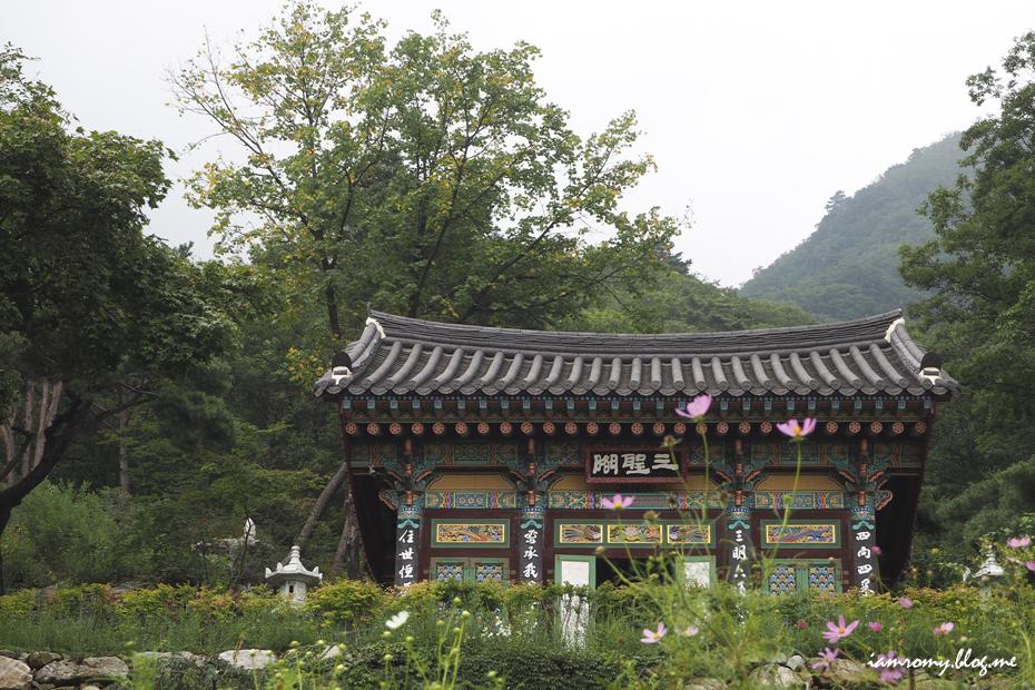 상원-용문_022