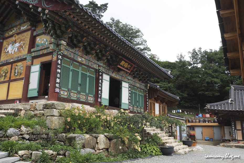 상원-용문_023