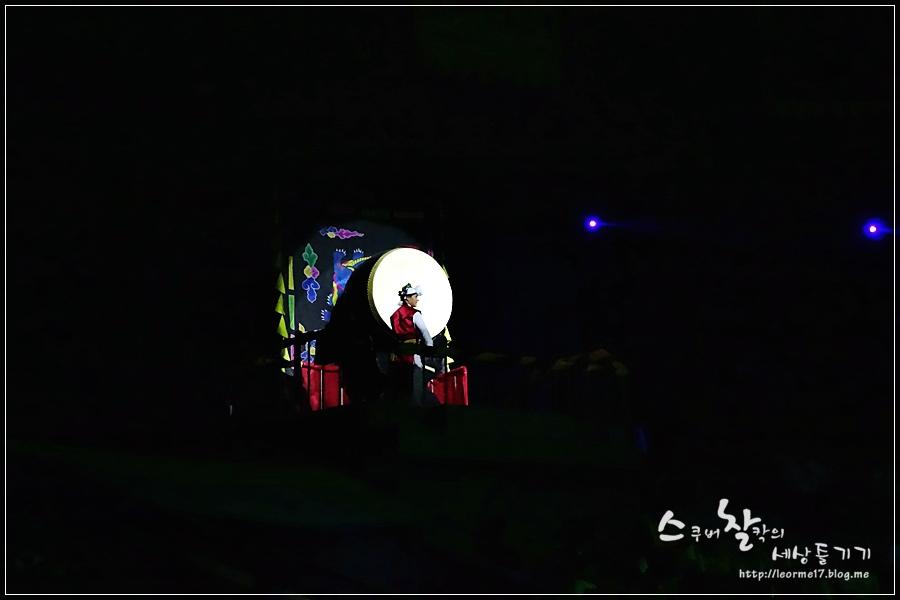 안성맞춤남사당 (15)