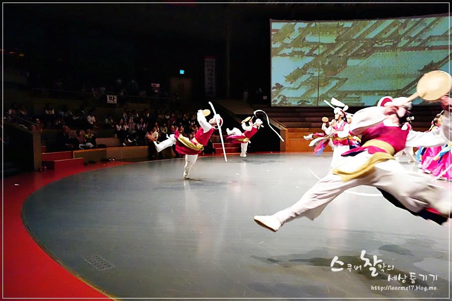 안성맞춤남사당 (19)