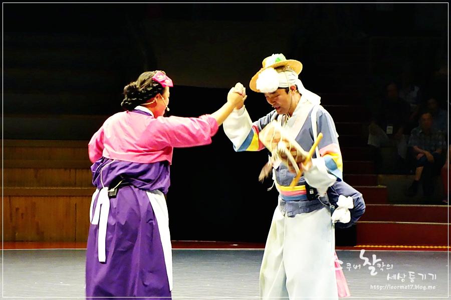 안성맞춤남사당 (7)