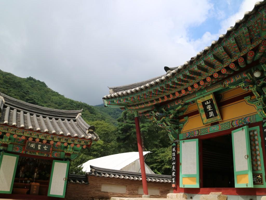 양평여행,무한낙지 070