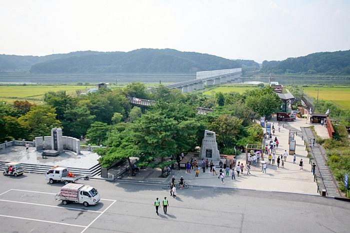 임진각 평화누리공원 008