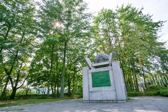 임진각 평화누리공원 012