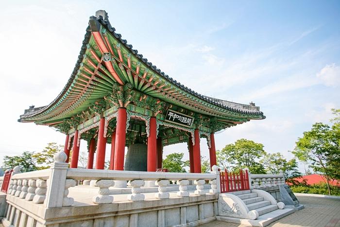 임진각 평화누리공원 017