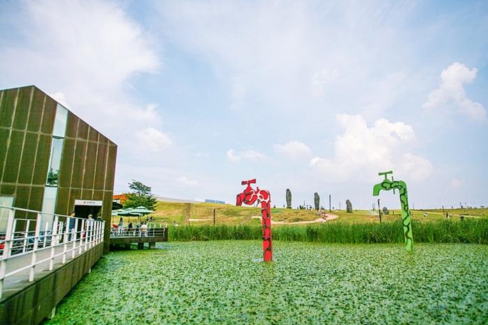 임진각 평화누리공원 023