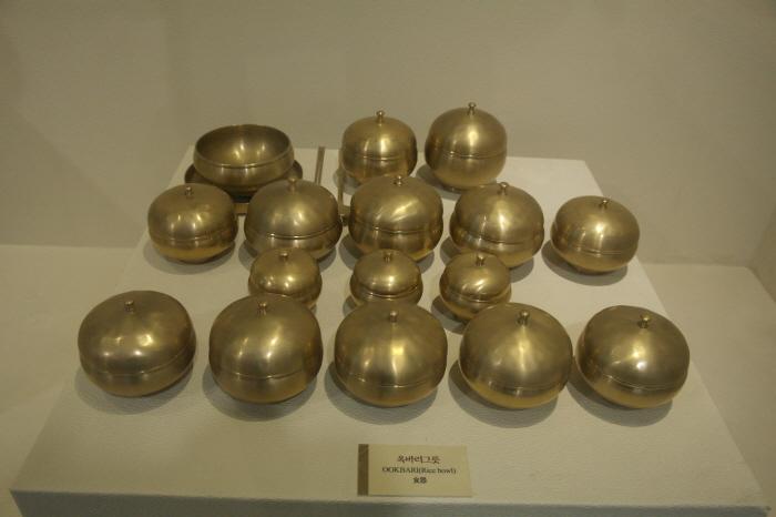 안성 안성맞춤박물관