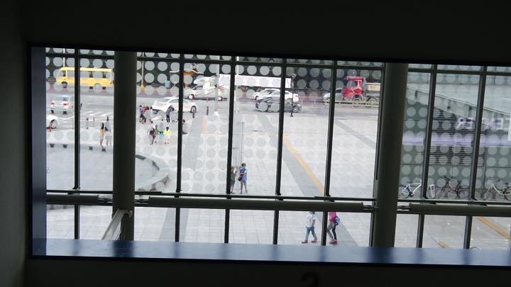 오산스포츠센터