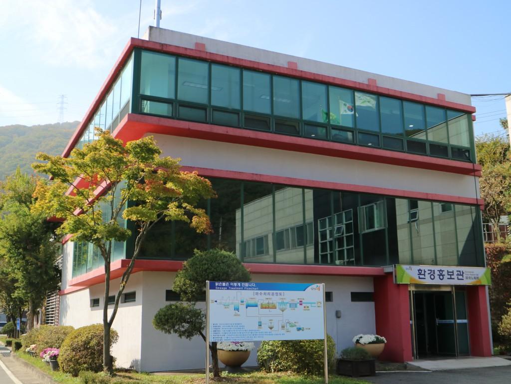 남양주 ,마석맛집 060