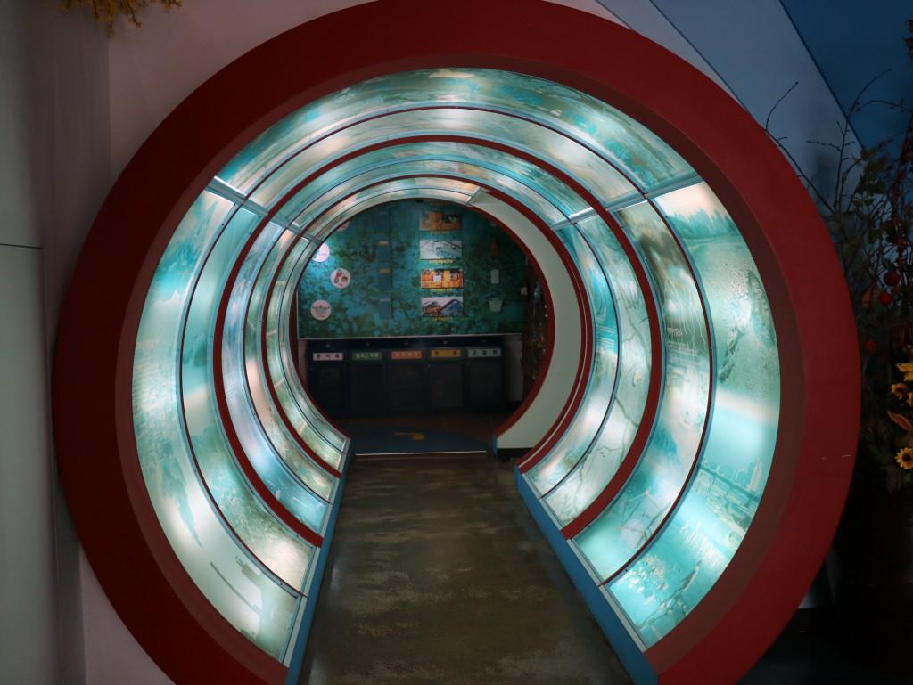 남양주 ,마석맛집 062
