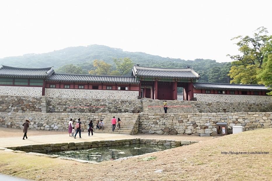 남한산성13