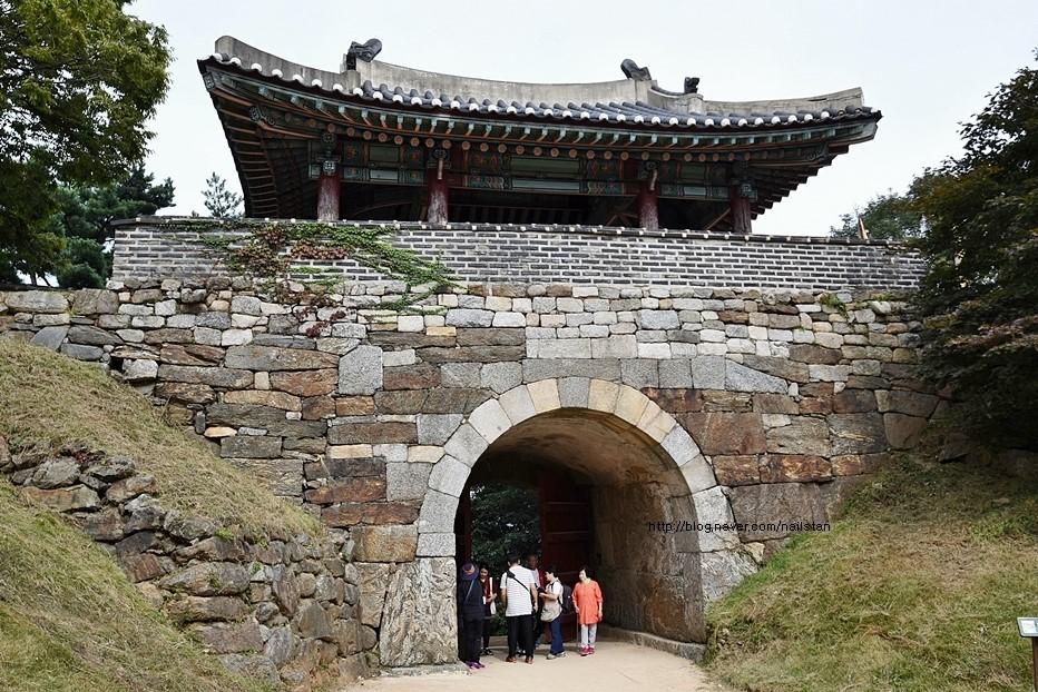 남한산성2