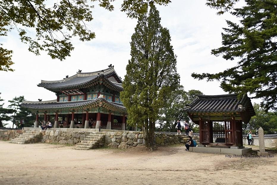 남한산성8