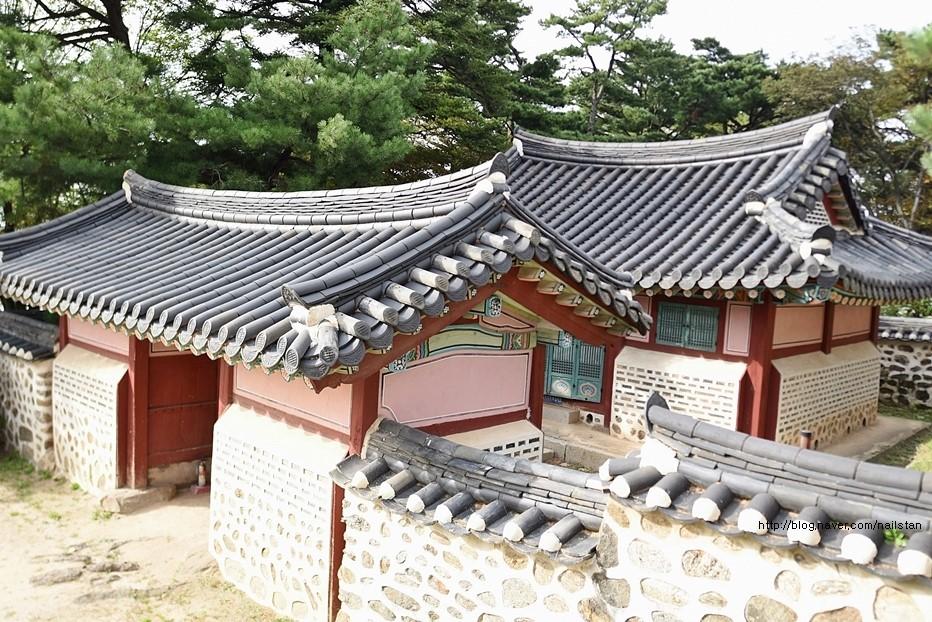 남한산성9
