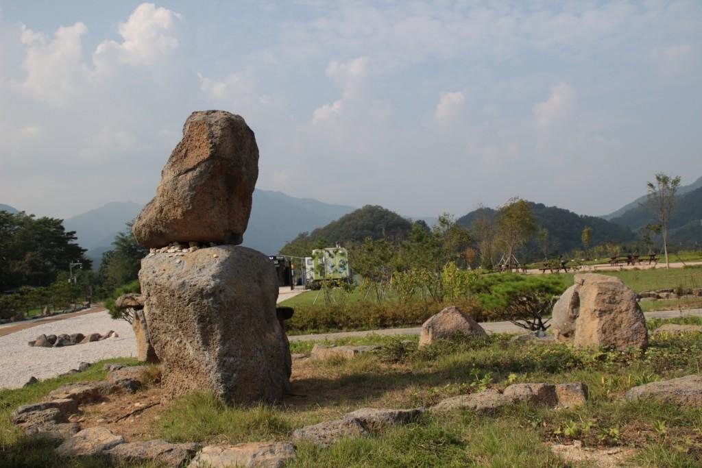 어메이징파크,비둘기낭,평깅식물원이동갈비 188
