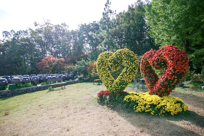 율봄식물원 003