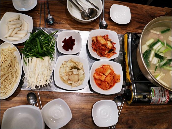 남양주 ,마석맛집 097