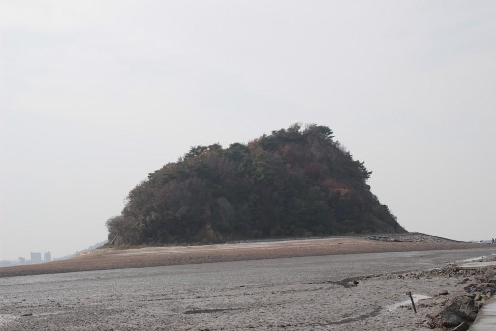 대부도,염전,대부광산,당산,누에섬 023