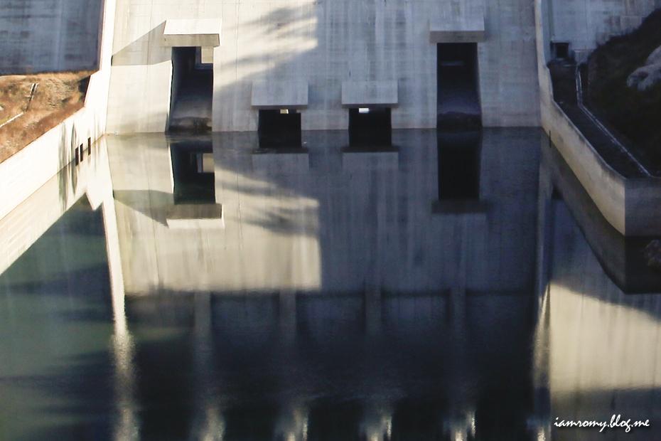 한탄강댐_005