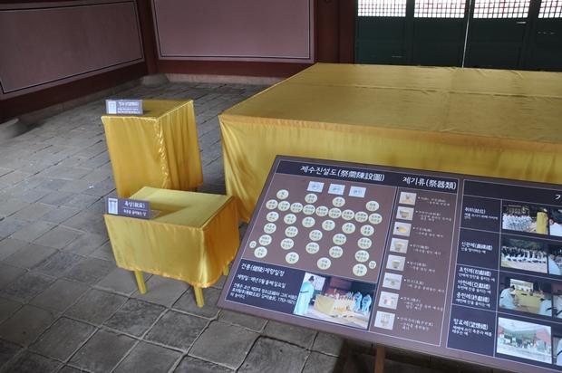 HSYOON410