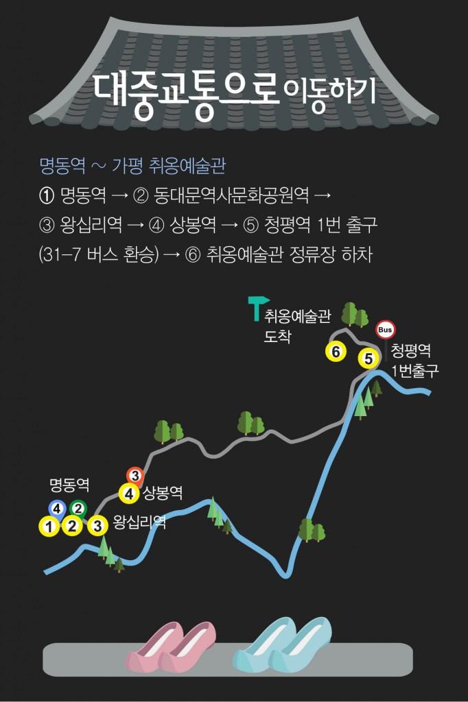 가평취옹예술관10