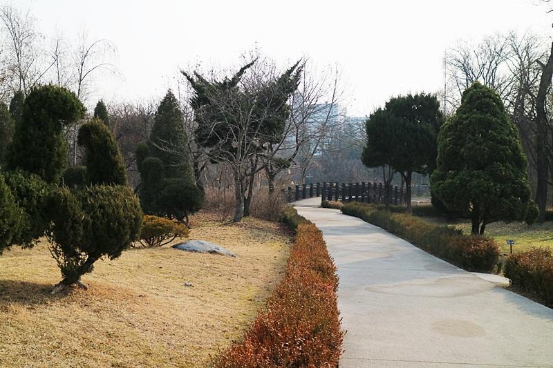 고이비토, 반품매장,신동태, 수원화성 324